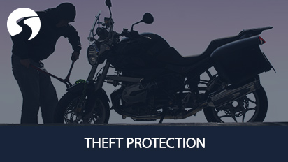 power sport theft protection